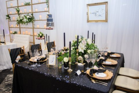 Phenomenal The Wedding Vogue Events Pdpeps Interior Chair Design Pdpepsorg
